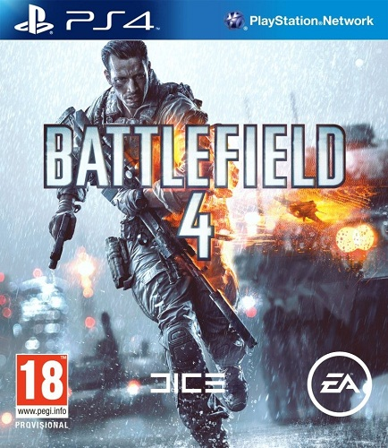 battlefield-4-ps4-playstation-4-game