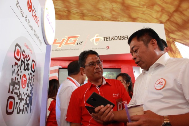 Telkomsel_BandungICTExpo2017-1