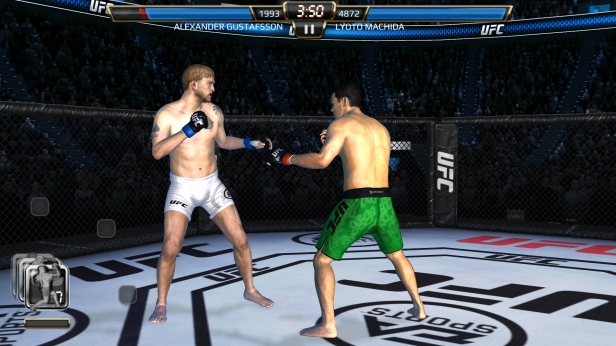 UFC (4)