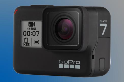 GoProHero7Black-2-920x613