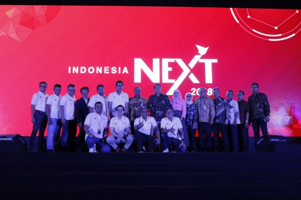 IndonesiaNEXT 2018_7