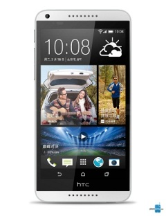HTC-Desire-816-0