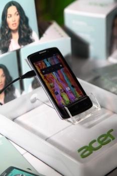 Acer Liquid C1 (1)