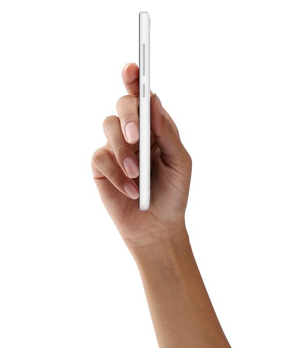 Xiaomi Mi 4i - 4