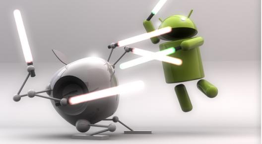 android_v_appple_starwars