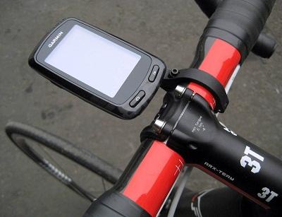 GRAFIS GPS