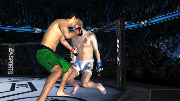 UFC (5)