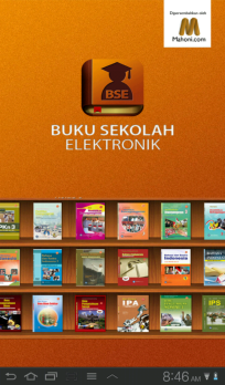 android_buku_bse_01