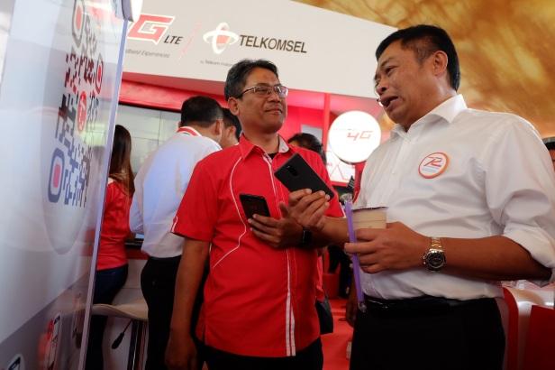 Bandung ICT EXPO 2017 (15)