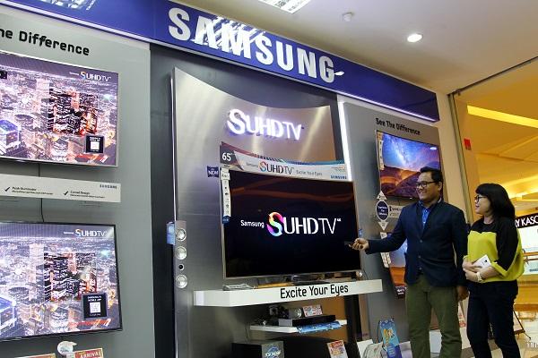 Samsung UHDTV_Ramadhan Adiputra (2)