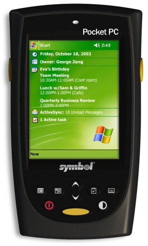 Parekh-20030623-Symbol-PPT8800