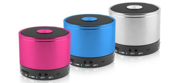 mini-bluetooth-speaker-three-colours-721638-regular