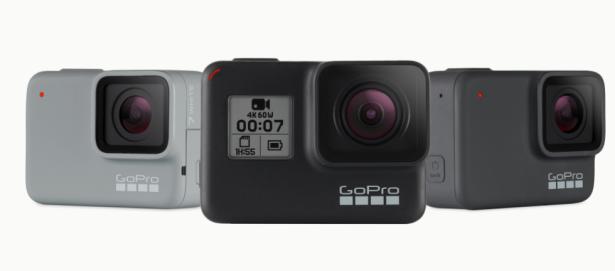 GoPro-Hero-7-Camera