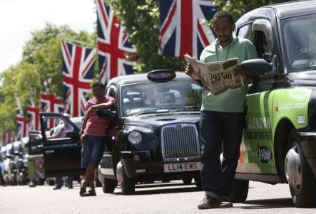 london-black-cab-protest-uber-regulation