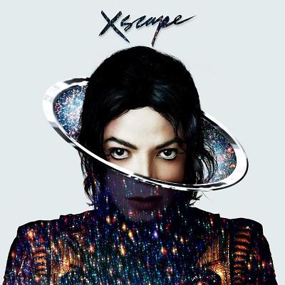 michael-jackson-xscape-tracklist-1