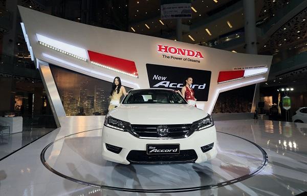 Honda Accord_astra bonardo 2
