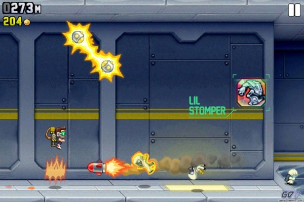 jetpack-joyride-update-1.3-screenshots-3