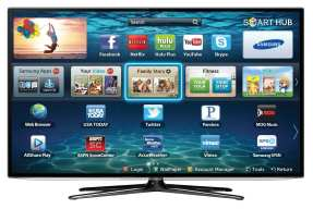 tizen-smart-tv