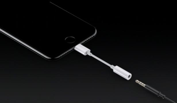 iphone-jack