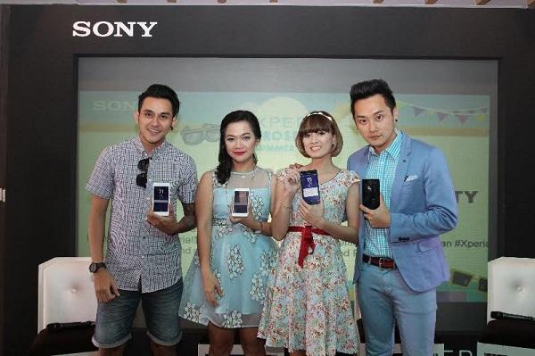 Sony 2 - Copy