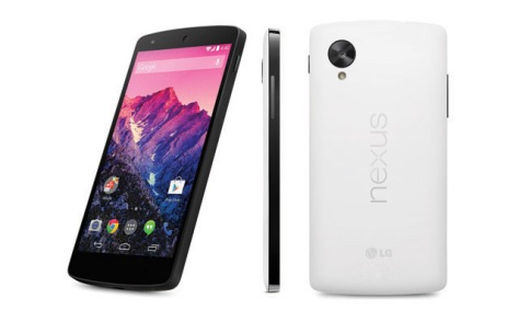 google-nexus5-official