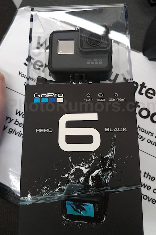 GoPro-HERO-6-Black-camera.jpg
