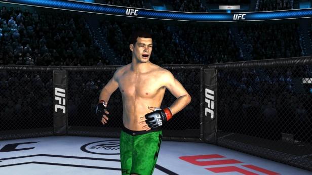 UFC (1)