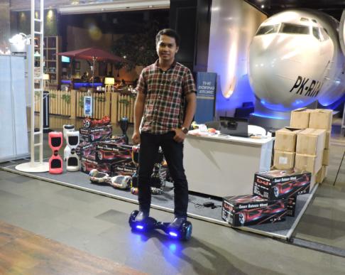 smart-balance-wheel