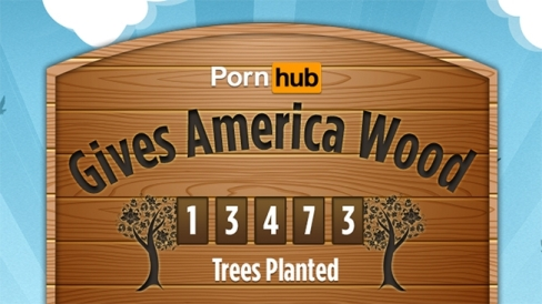 arborday-wood-hed-2014