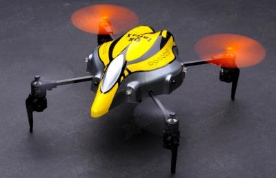 walkeraqrinfraxsmartdrone_526273