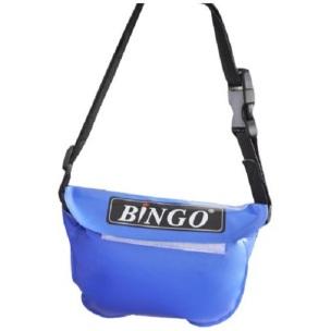 bingo-waterproof-bag-for-mobile-phone-or-camera-wp03-1-wp03-2-blue-1