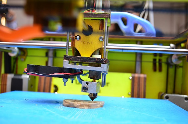 Jasa-3D-Printing-Indonesia