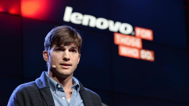 HAEL Ashton Kutcher (2)