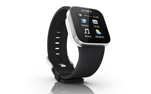 SmartWatch_PP_ColorWristband_Solo_Black