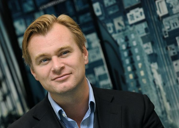 christopher_nolan_104502277