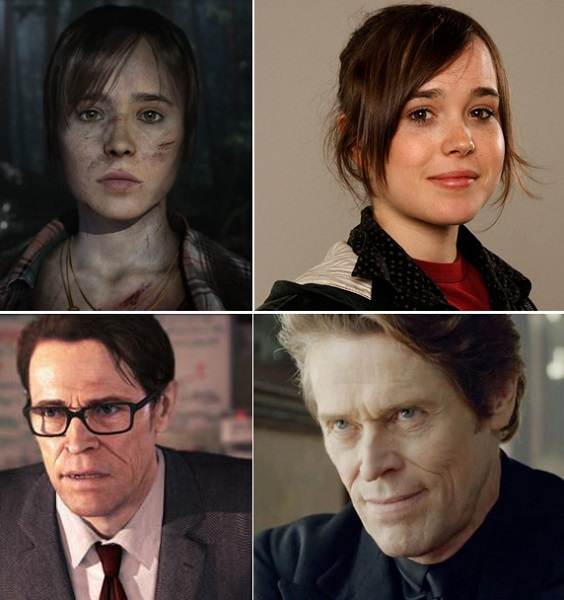323644-ellen-page-as-jodie-holmes-and-willem-dafoe-as-nathan-dawkins-in-beyond-two-souls