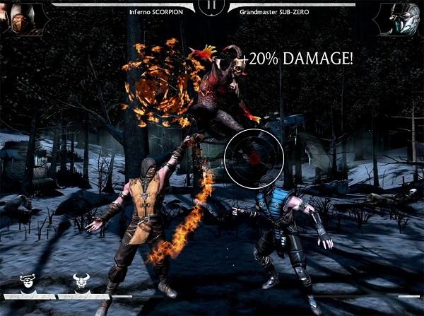 Mortal-Kombat-X-Android-Game-1