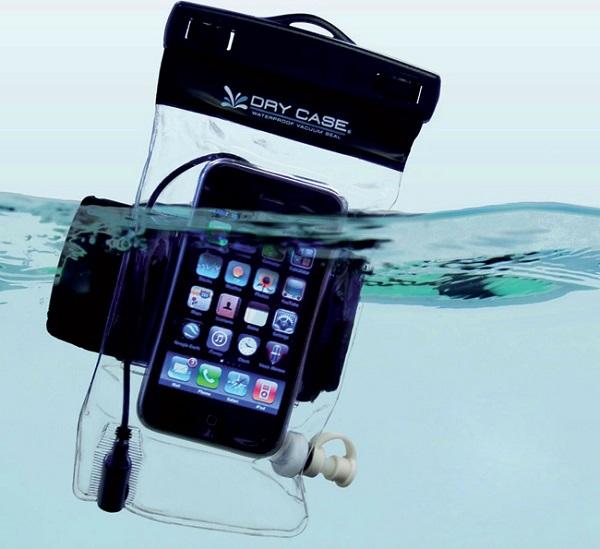 rain-smart-phones_090214064022