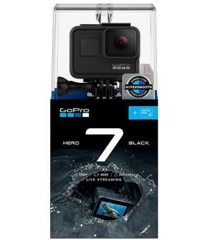 gopro-hero-7-black-camera-bundle-w-sd-card