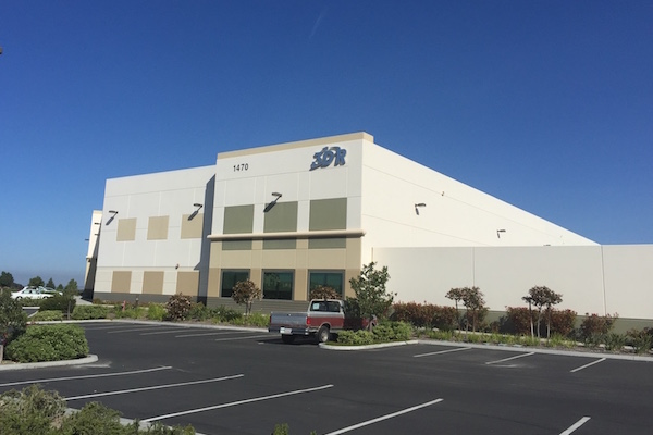 3d-robotics-facility-near-san-diego