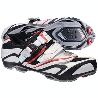 SEpatu MTB shimano-xc60-mtb-shoes-12