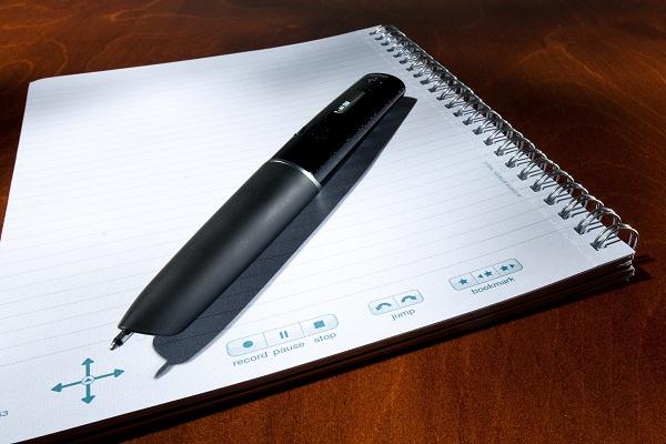 pen_full
