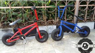 kate-bike