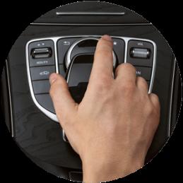 control_knob
