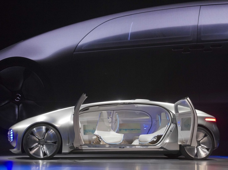 ces-2015-is-all-about-the-car-of-the-future