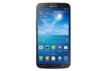 Samsung-Galaxy-Mega-6.3-front