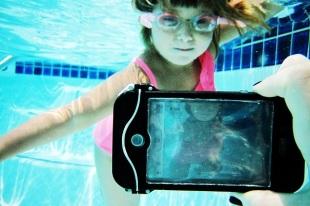 underwater-iphone-case-d20d.0000001338939386