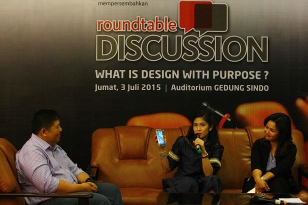 Roundtable_aziz Indra (19)
