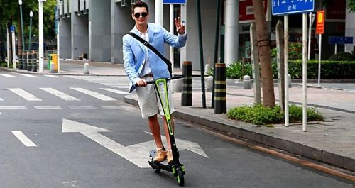 inmotion-inmotion-l6-e-scooter