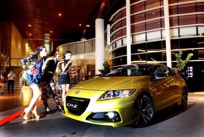 Jkt_Honda CR-Z_astrabonardo 8